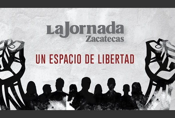 Zacatecas, un estado vanguardista
