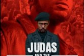 'Judas and the Black Messiah', de Shaka King