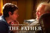 The father, de Florian Zeller